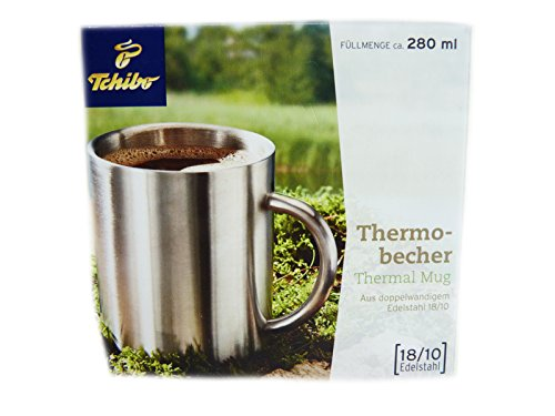 tcm-tchibo-18-10-stainless-steel-thermo-cup-thermal-beaker