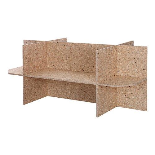 terrarium 100x50x100 preisvergleiche erfahrungsberichte. Black Bedroom Furniture Sets. Home Design Ideas