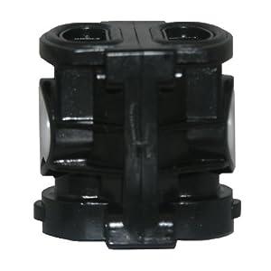 LASCO 0-2085 Shower Pressure Balance Cartridge for Price