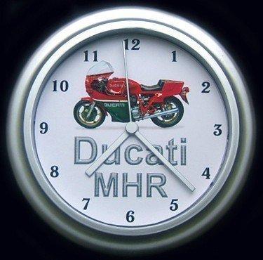 ducati-mhr-mike-hailwood-replica-para-moto-reloj-de-pared
