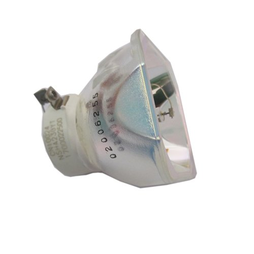 Lcd Projector Replacement Lamp Bulb Fit For Nec Np305G Np405G Np410 Np510