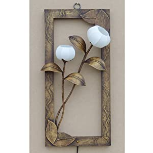 Wall Hanging Photo Frames Designs