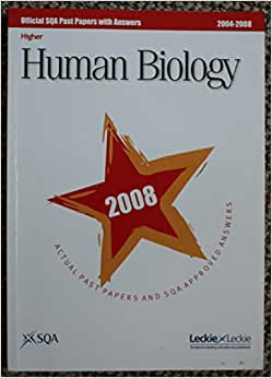 aqa biology past papers online Aqa biology a-level past papers watch announcements tips for getting the best grades in a level psychology start new discussion reply cthumbalina follow 0.