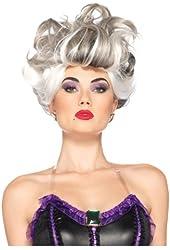 Leg Avenue Costumes Disney Ursula Wig