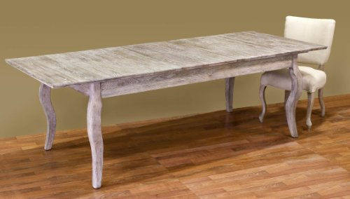 Fabulous Whitewashed Oak Dining Table 500 x 284 · 22 kB · jpeg