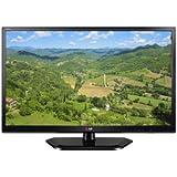LG 24LN4510 24-Inch LED-lit 720p 60Hz TV (2013 Model)