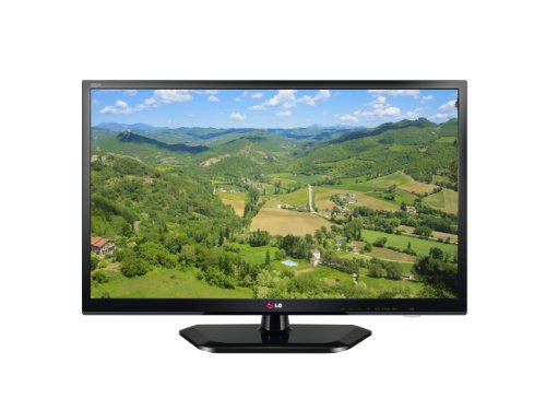 LG 29LN4510 29-Inch LED-lit 720p 60Hz TV (2013 Model) (Lg 60 Plasma compare prices)