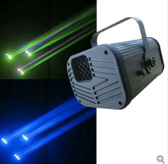 2016 New stage effect light 2r sniper dj scanner disco stage lights only usd 250/pc,14 colors + white,17 Figure + white iris