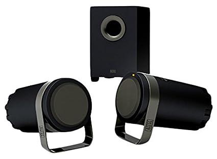 Altec-Lansing-BXR1221-Speaker
