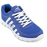 Woodworm Sports CTG Mens Running / Training Shoes