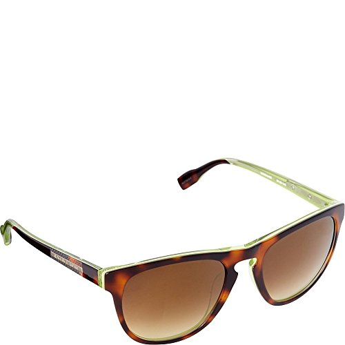 elie-tahari-womens-el221-tsgr-oval-sunglasses-tortoise-green-54-mm