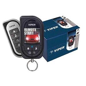Sale Viper 5902 Responder Hd Color Supercode Sst 2