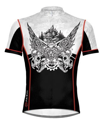 Buy Low Price Primal Wear Men's Kodiak Jersey (KOD1J10M-P)