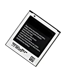 GnG Mobile Battery Eb585157lu For Samsung Galaxy Quattro i8552 2000 Mah