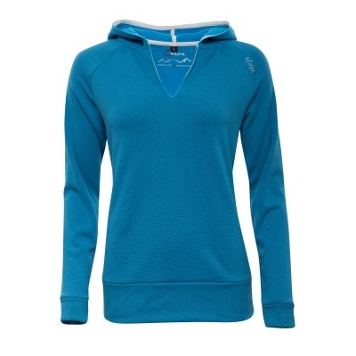 Chillaz-Barrow-Hoody-Women