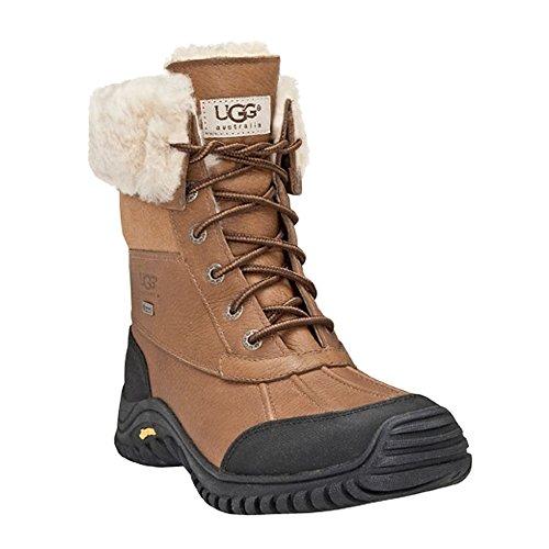 ugg-australia-womens-adirondack-boot-ii-otter85b