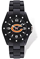 Mens NFL Chicago Bears Breakaway Watch
