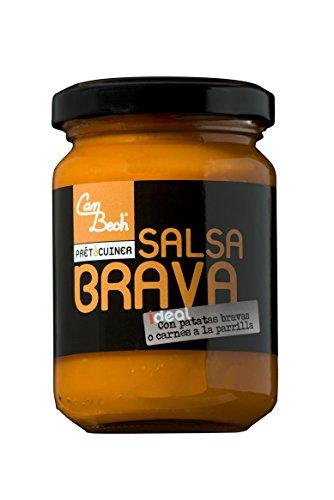 can-bech-brava-sauce-140g-494-oz