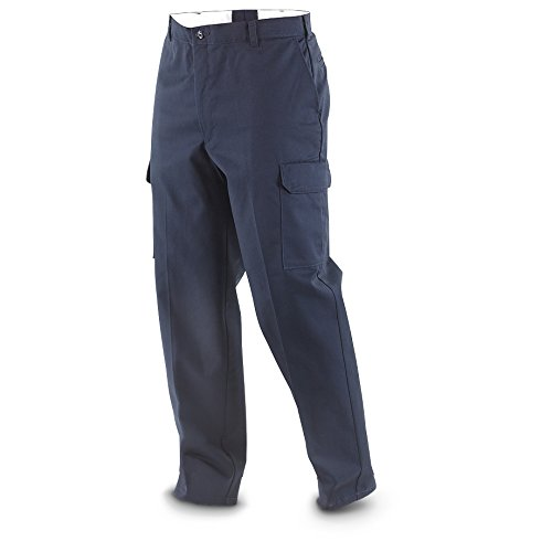 Fantastic Deal! 2-Pk. Red Kap Twill Cargo Pants