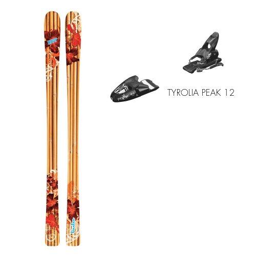 Very shop buy now ramp sports hula womens advanced