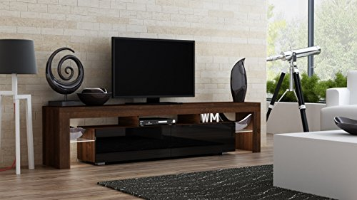 Modern Tv Unit Browse Modern Tv Unit At Shopelix