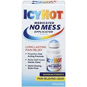 Top ten weight loss pills prescribed image 2