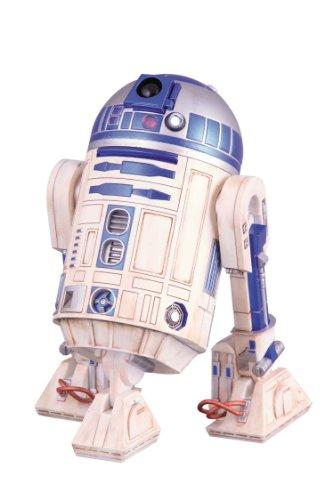 R2-D2 RAH 12-inch Figure