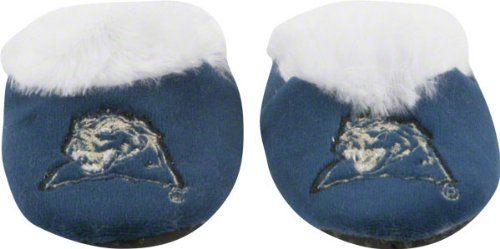 Cheap Pittsburgh Panthers Baby Bootie Slipper (B0048B0TBM)