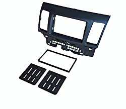 See Being Lucky G70123 2 Din Dash Kit for Mitsubishi Fortis Details