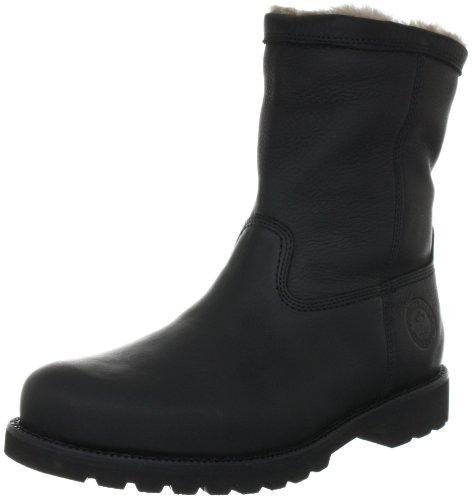 panama-jack-fedro-igloo-c3-botas-antideslizantes-de-cuero-hombre-color-negro-talla-44