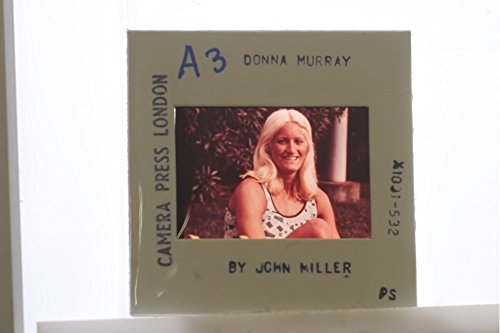 slides-photo-of-a-photo-of-a-british-athlete-donna-hartley-wass-mbe-born-donna-marie-louise-murray-a
