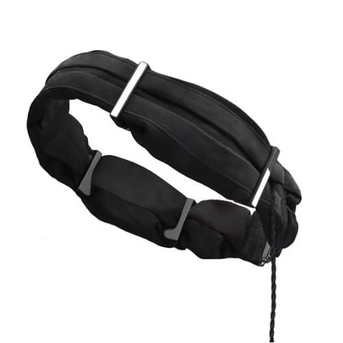 MOLAMI TWINE / Silk Black & Silverの写真01。おしゃれなヘッドホンをおすすめ-HEADMAN(ヘッドマン)-