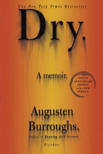 dry-a-memoir