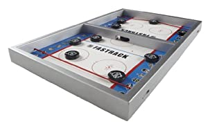 Fastrack NHL Board Game