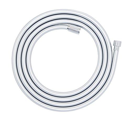 grohe-flexible-de-douche-2-m-silverflex-27137000-import-allemagne