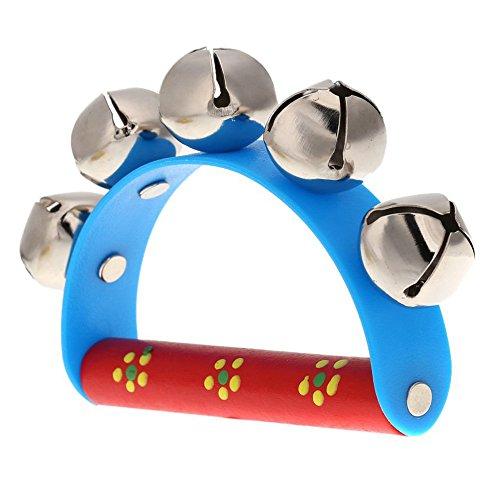 pandereta-pequeno-con-campanas-de-bolas-campana-de-metal-juguete-musical-de-percusion-para-nino