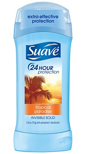 suave-24-hour-protection-tropical-paradise-invisible-solid-anti-perspirant-deodorant-26-ounce