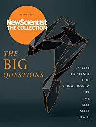 The Big Questions: New Scientist: The Collection (English Edition)