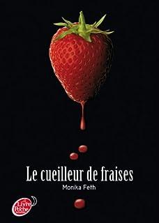 Le cueilleur de fraises. [1]