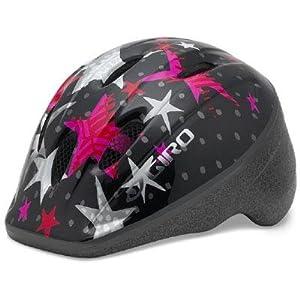 Giro Me2 Helmet by Giro
