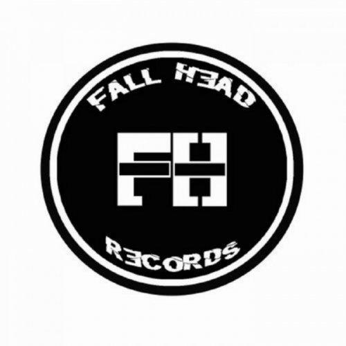 Linear (Original Mix) (Tdk Head compare prices)