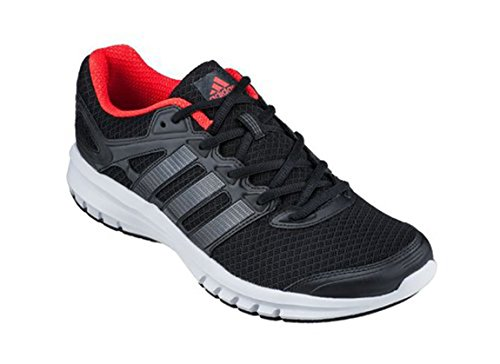 adidas Performance Men's Duramo 6 M Running Shoe original new arrival 2017 adidas duramo lite m men s running shoes sneakers