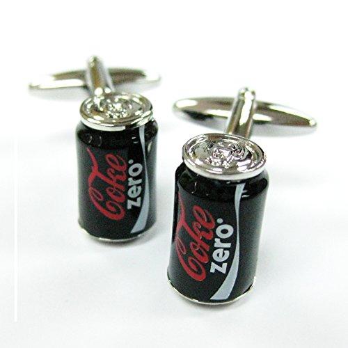 3d-coke-zero-boutons-de-manchette-canettes-i-love-coca-cola-coke-par-itstailorb-fba-011255-2