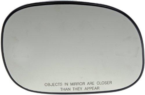 Dorman 955-078 Dodge Dakota//Durango Power Replacement Driver Side Mirror