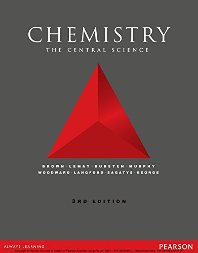 chemistry-the-central-science