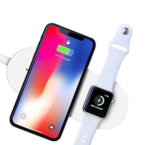ネタリスト(2018/06/07 13:30)新OSに見るAppleのメッセージとは?