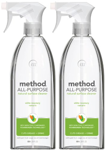 Method Surface Cleaner back-478539