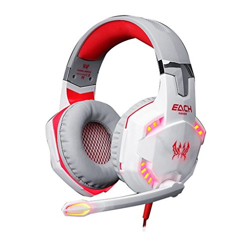 gaming-auriculares-fome-cada-profesional-35-mm-pc-gaming-estereo-ruido-canelling-headset-headphone-e
