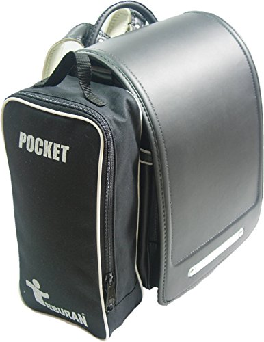 Pocket (黒)