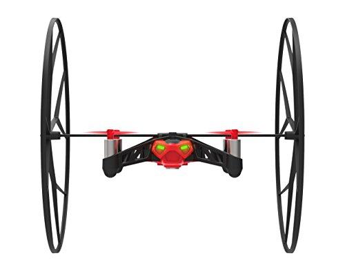 MiniDrone Rolling Spider